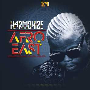 Afro East