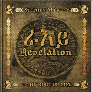 "Revelation Part 1: The Root Of Life (feat. Damian ""Jr. Gong"" Marley)"