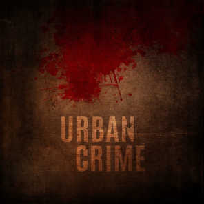Urban Crime – Soundtrack Music