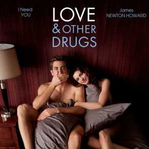 """I Need You (From """"Love & Other Drugs"""") [feat. Vonda Shepard]"""