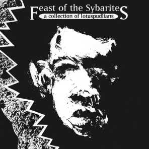 Feast Of The Sybarites