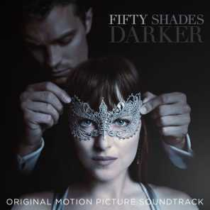 """Not Afraid Anymore (From """"Fifty Shades Darker (Original Motion Picture Soundtrack)"""")"""