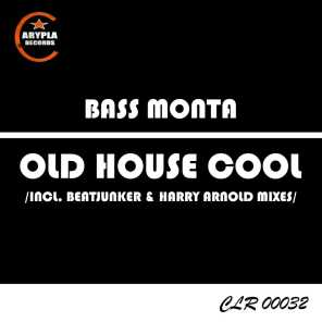 Old House Cool (Harry Arnold Remix)
