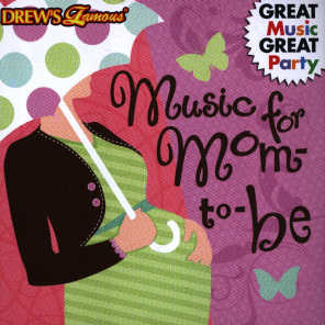 Music For Mom To-Be