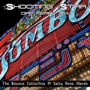 Shooting Star (Dan Perry Mix) [feat. Sally Anne Marsh]