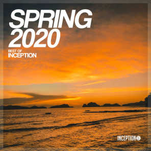 Spring 2020 - Best of Inception