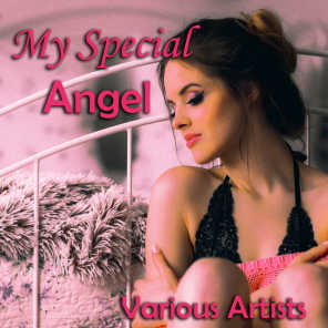 My Special Angel