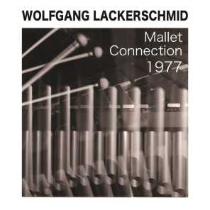 Mallet Connection 1977