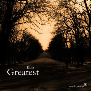 Bliss - Greatest Hits