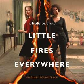 """Bitch (From """"Little Fires Everywhere"""")"""