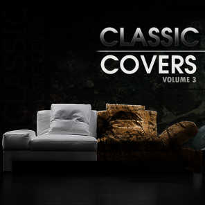 Classic Covers Vol 3