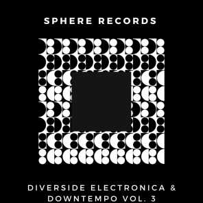 Diverside Electronica & Downtempo, Vol. 3