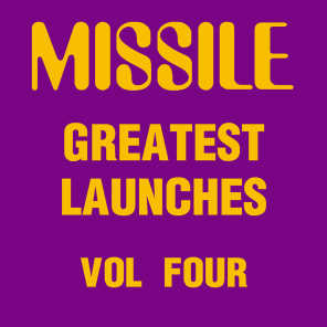 Missile Greatest Launches Vol 6