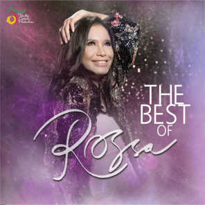 The Best Of Rossa