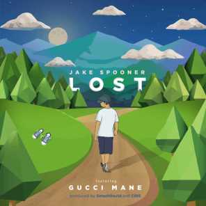 Lost (feat.  Gucci Mane)