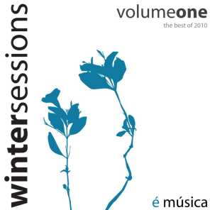 Winter Sessions - Volume 1