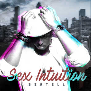 Sex Intuition