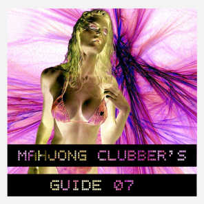 Mahjong Clubber's Guide 07