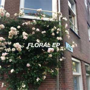 Floral EP