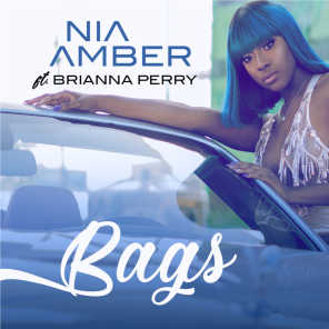 Bags (feat. Brianna Perry)