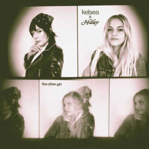 the other girl (with Halsey) [the other mix]
