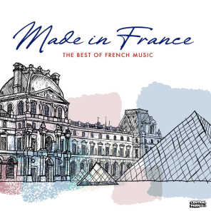 Made in France: The Best of French Music