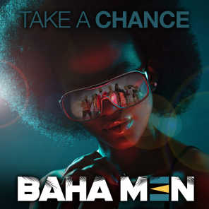 Take a Chance (Motion Repeat)