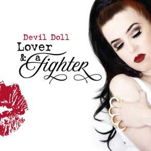Lover & a Fighter