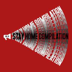 Stay Home, Vol. 010