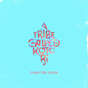 A Tribe Called Kotori - Chapter 4