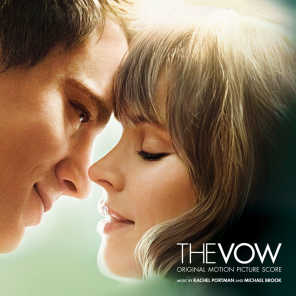 The Vow (Original Motion Picture Score)