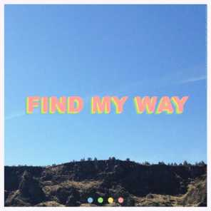 Find My Way (feat. Atwood)