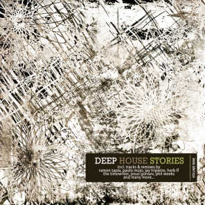 Deep House Stories, Vol. 9