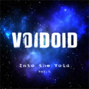 Into the Void Vol. 5