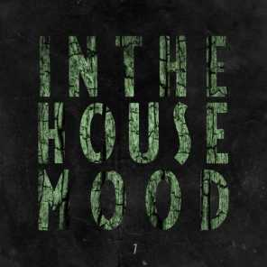 In the House Mood, Vol. 7