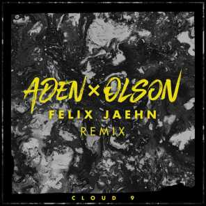 Cloud 9 (Felix Jaehn Remix)