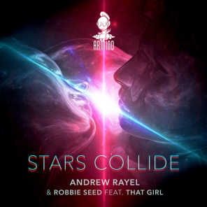 Stars Collide (feat. That Girl)