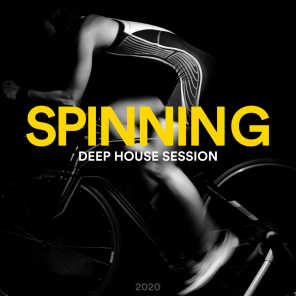 Spinning Deep House Session 2020