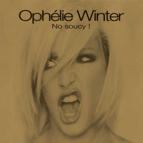 No Soucy ! (Edition Deluxe)