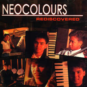 Neocolours: rediscovered