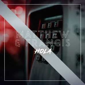 Hola (Extended Mix)