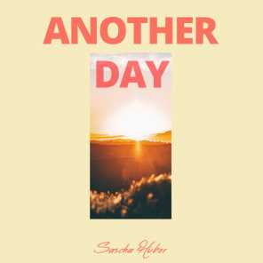 Another Day (Extended Mix)