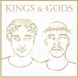 Kings & Gods (feat. Joa Wav)