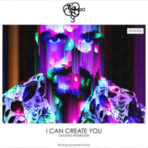 I Can Create You