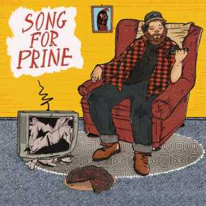 Song for Prine