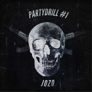 Partydrill 1