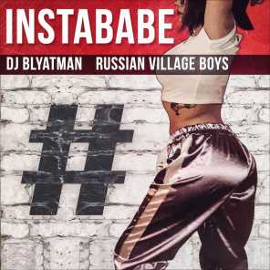 Instababe