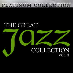 The Great Jazz Collection: Vol. 8