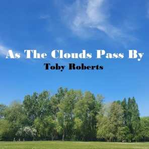 As The Clouds Pass By