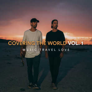 Covering the World, Vol. 1